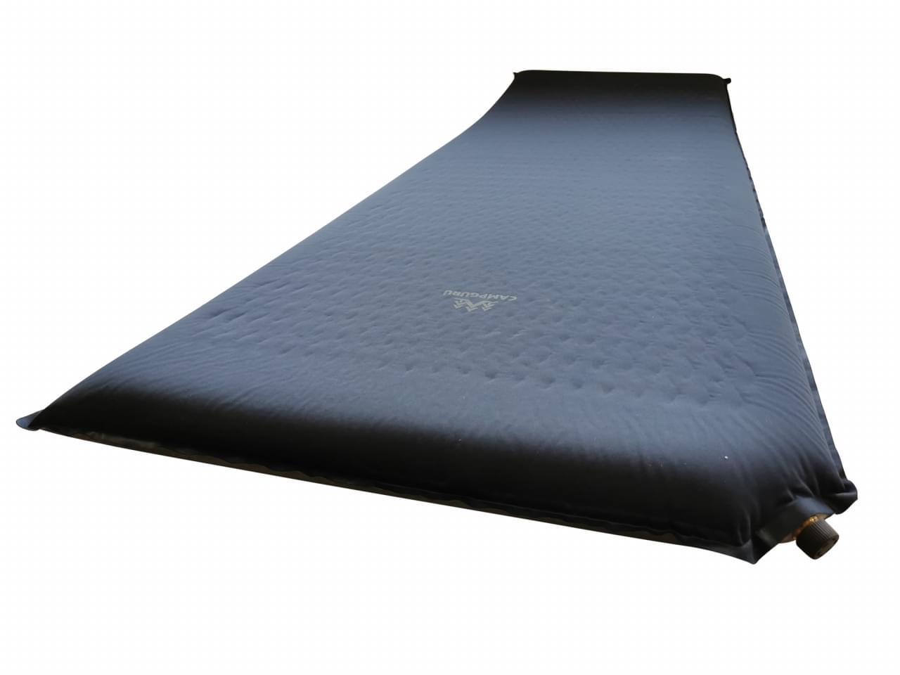 Human Comfort Beatle Stretch 5 Slaapmat