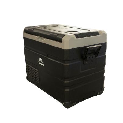 Human Comfort 45L Double Koelbox