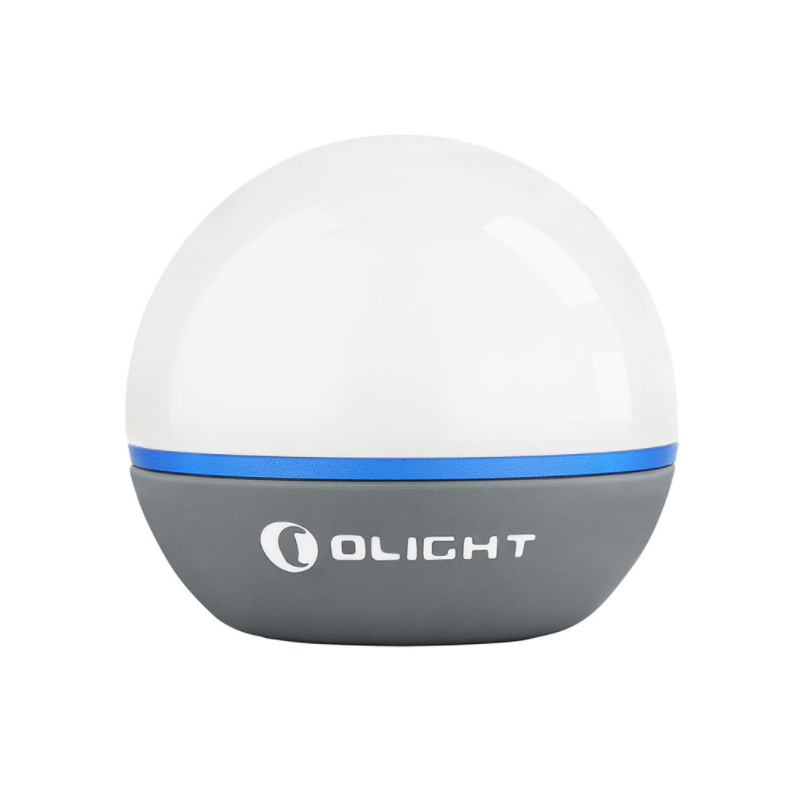 Olight Obulb Basalt Grey