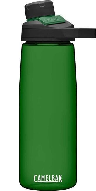 Camelbak Chute Mag 0.75 ltr Drinkfles Groen