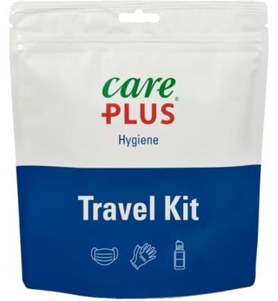 Care Plus Hygiene Travel Kit