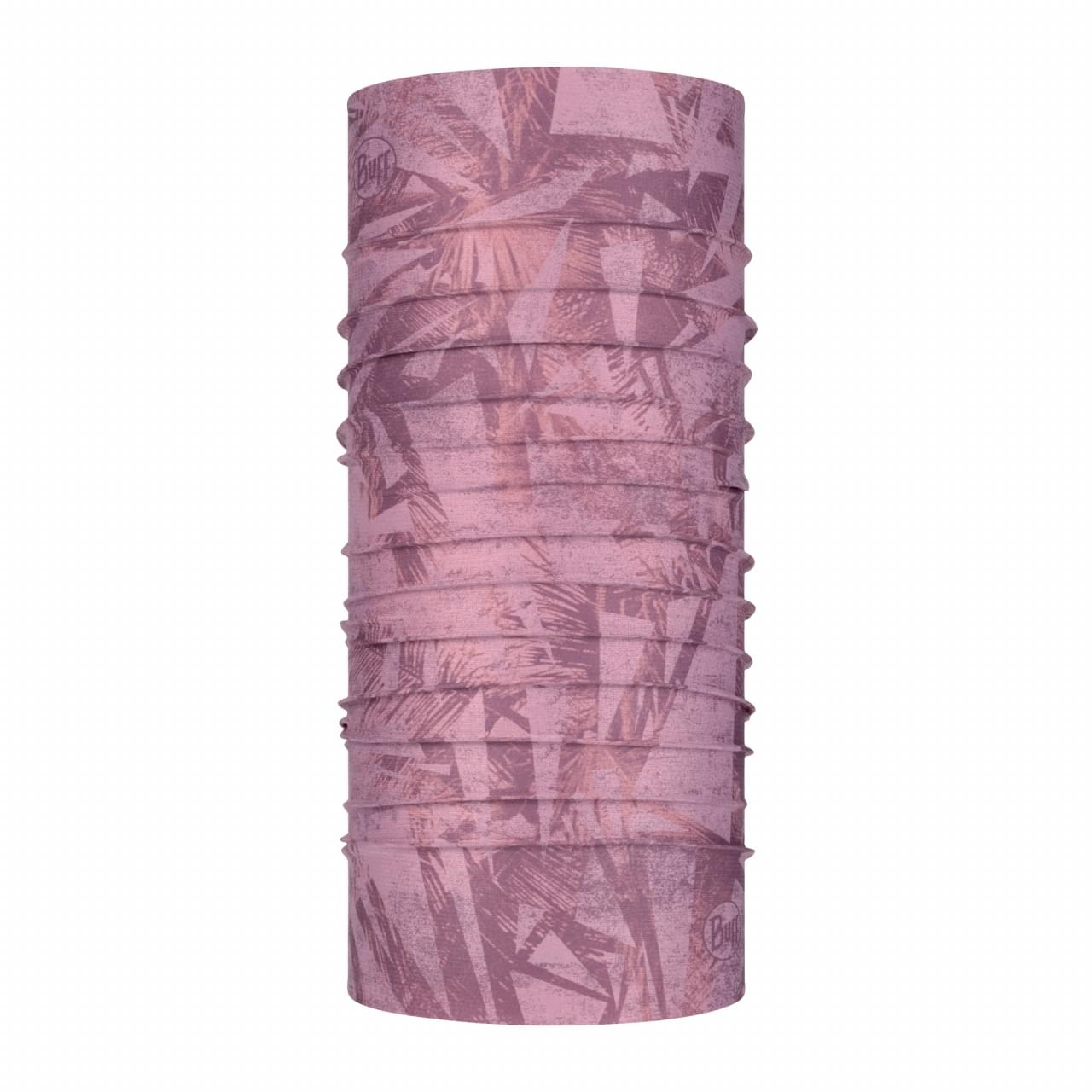 Buff CoolNet UV+ Insect Shield Roze