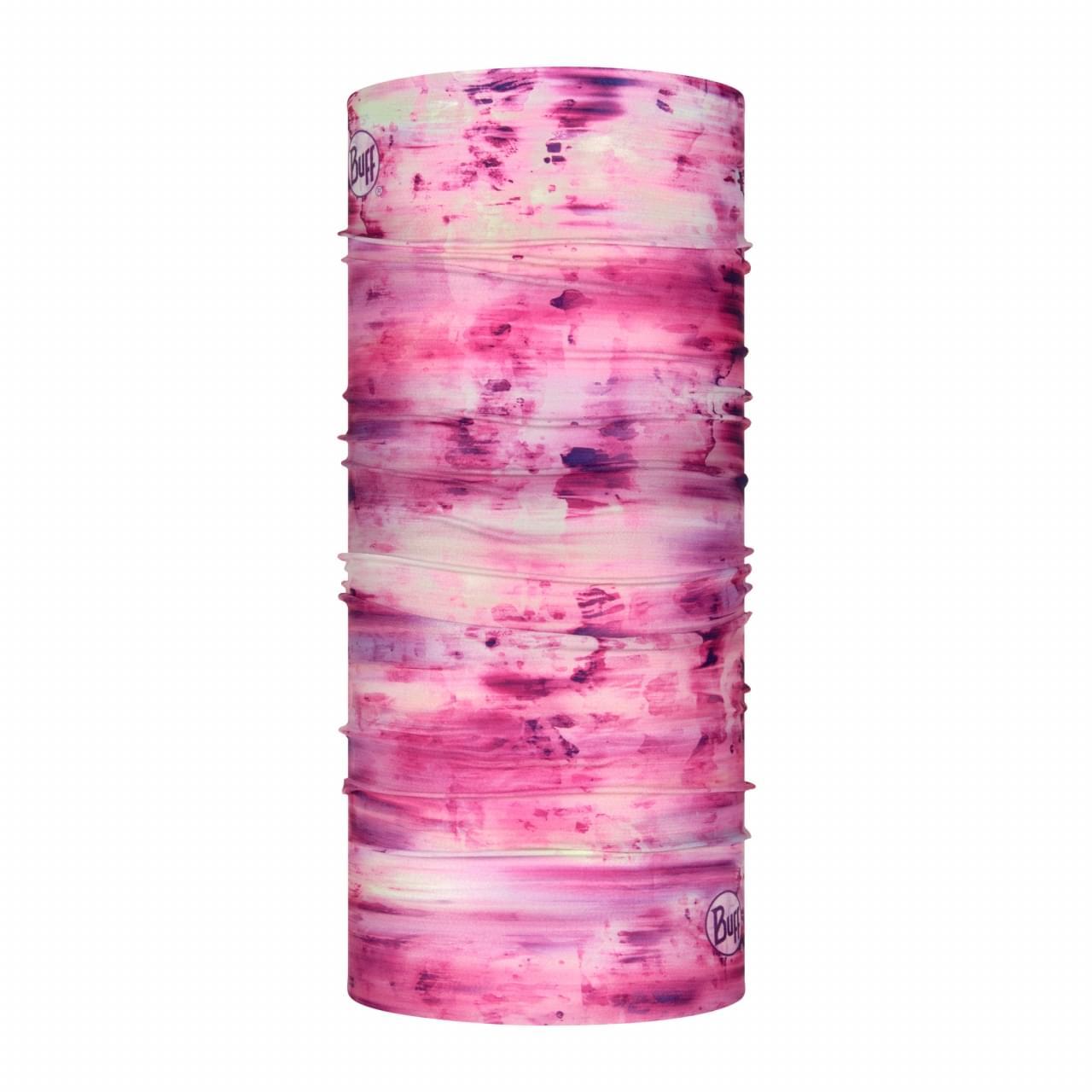 Buff CoolNet UV+ Roze