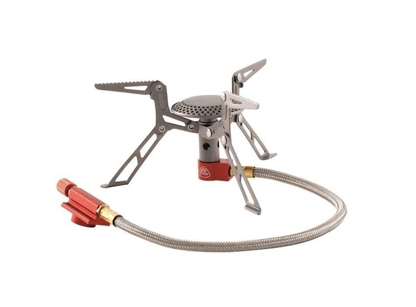 Robens Fire Bug Titanium Gasbrander