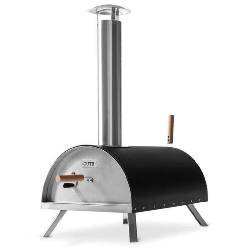 Outr Pizzaiolo Pizzaoven