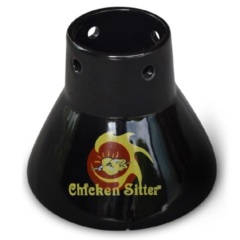Outr Chicken Sitter Keramisch