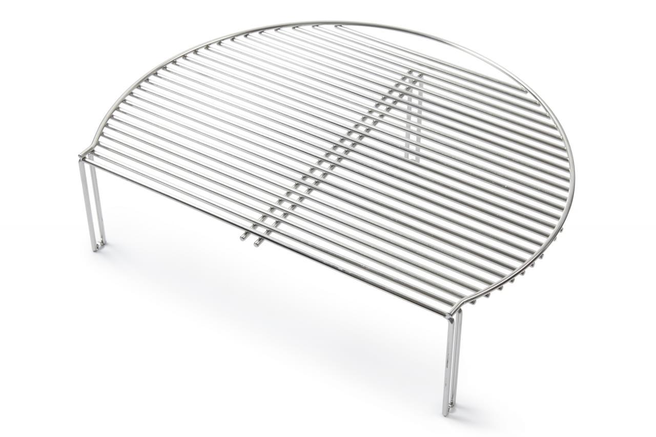 Yakiniku Verhoogd Grillrooster voor de Compact Kamado