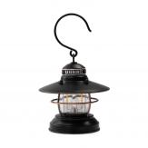 Barebones Mini Edison Light - Antique Bronze