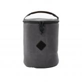 Barebones Padded Lantern Bag voor Lantaarn