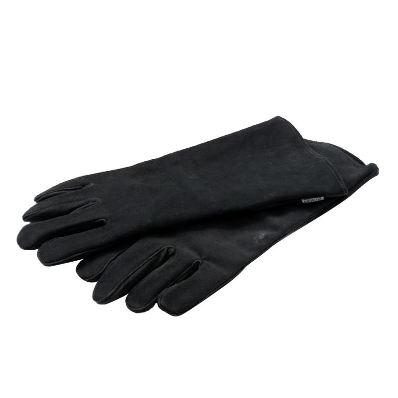 Barebones Barebones Open Fire Gloves/Hittebestendige Handschoenen