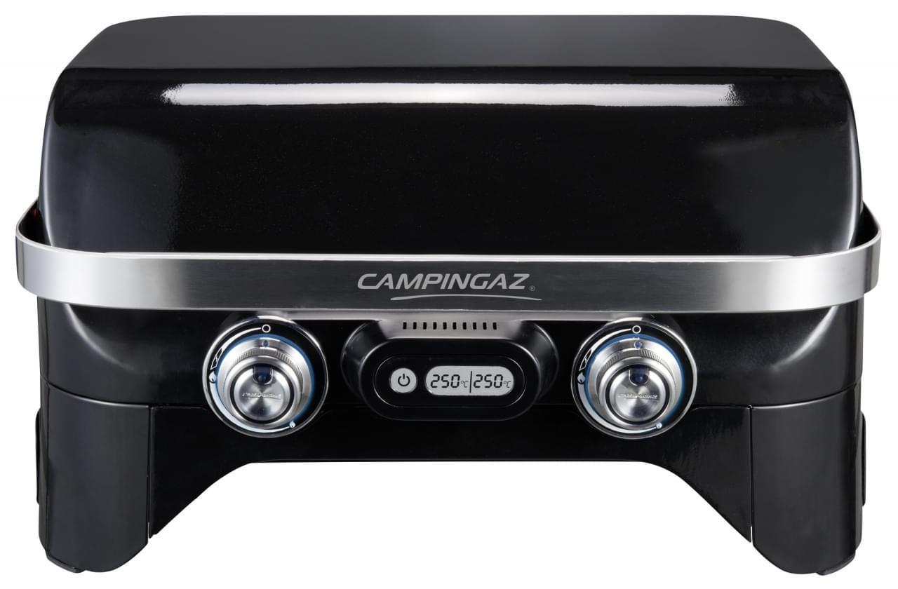 Campingaz Attitude 2100 EX Gasbarbecue