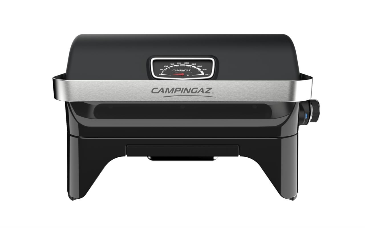 Campingaz Attitude 2go CV Gasbarbecue