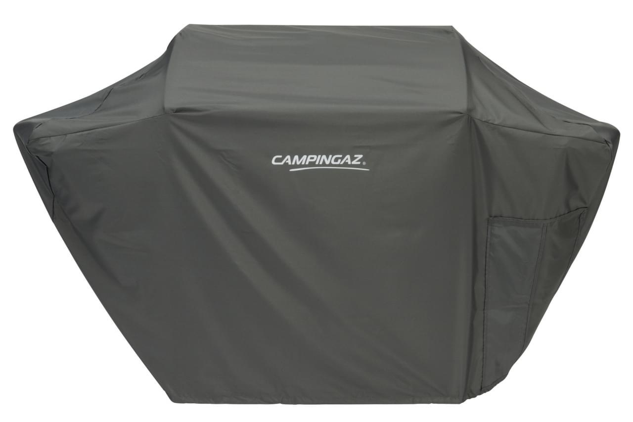 Campingaz Barbecuehoes Premium XXL