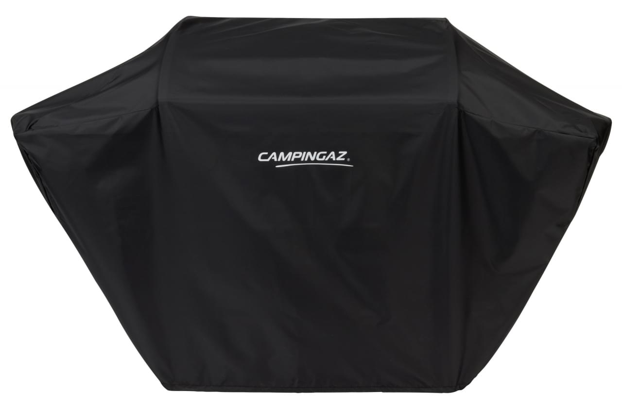 Campingaz Barbecuehoes Classic S