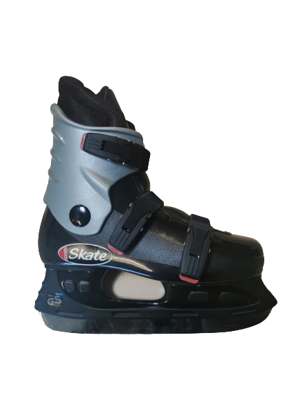 ML IJshockeyschaats