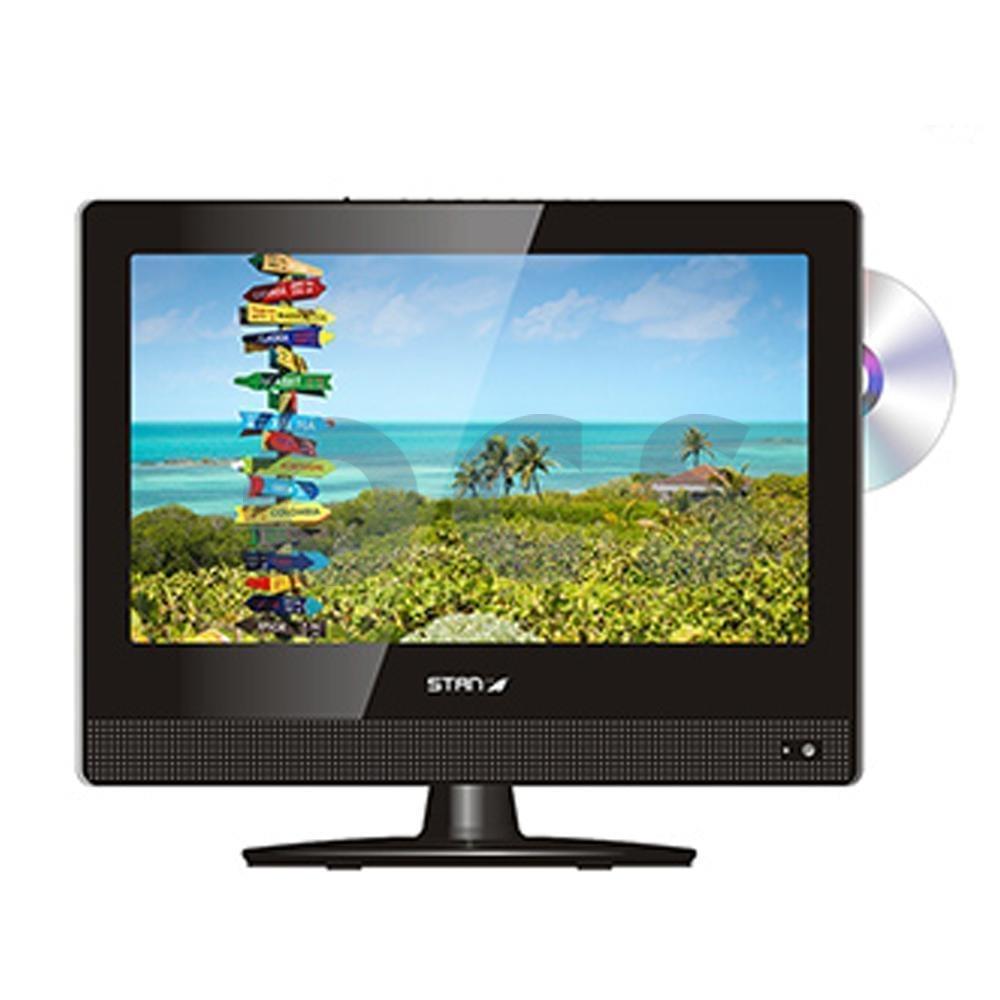Stanline 15,6 Inch TV met DVD