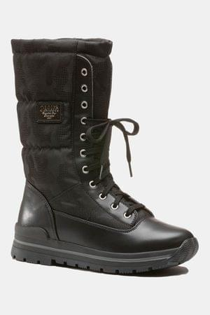 Olang Glamour snowboot