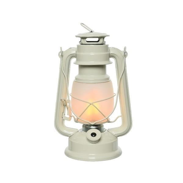 Decoris LED Stormlamp