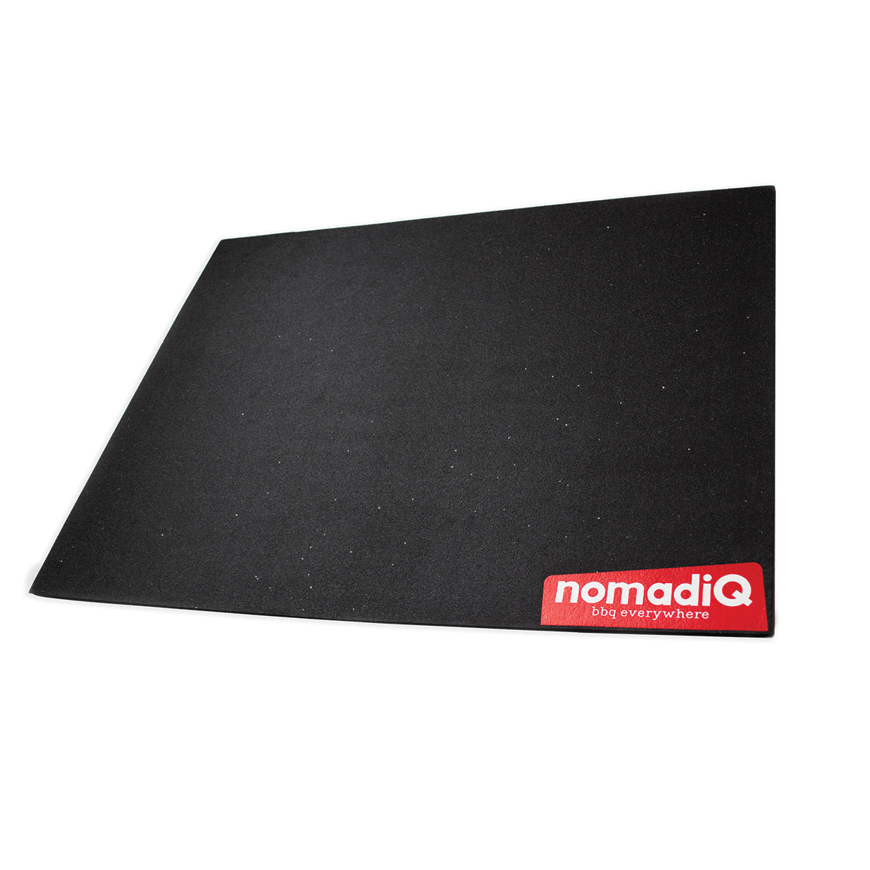 NomadiQ Luxe Anti-Slip Mat