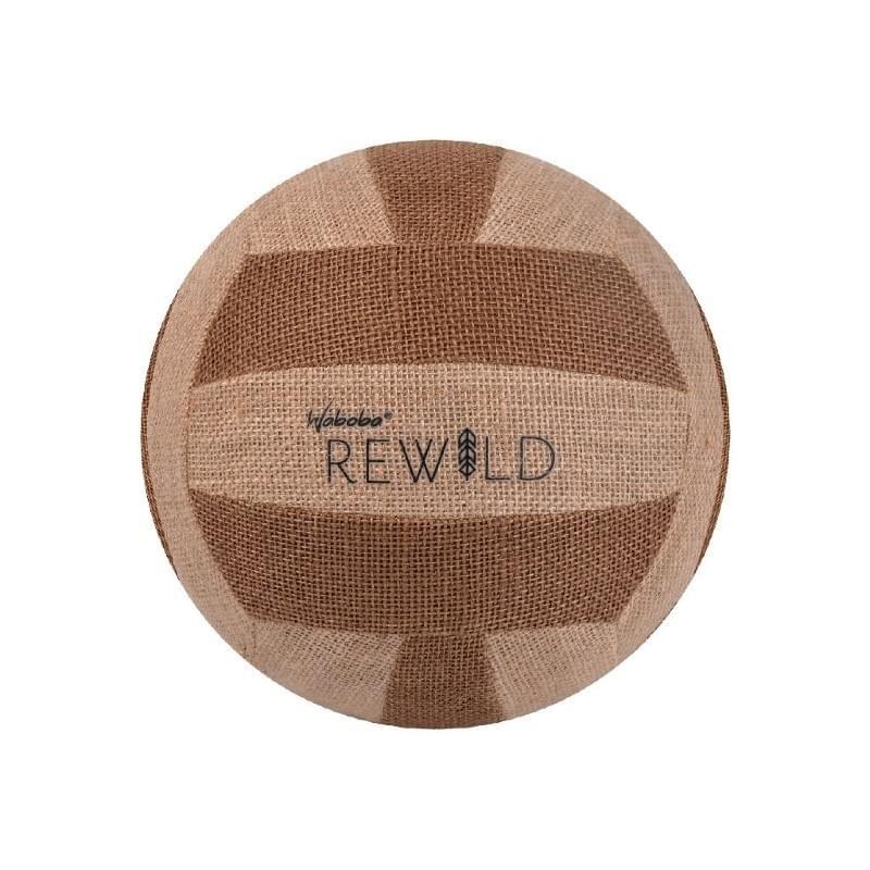 Waboba Rewild Volleybal