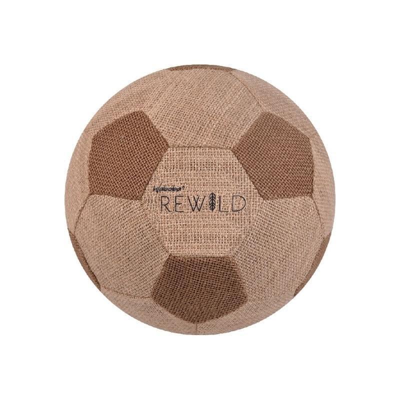 Waboba Rewild Voetbal