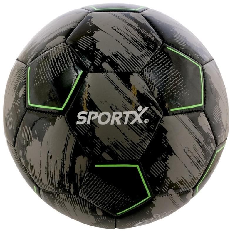 Sportx Voetbal Ø22 cm