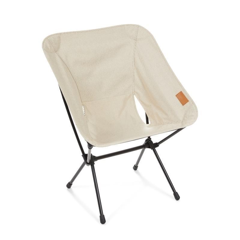 Helinox Chair One Home XL Lichtgewicht Stoel Beige