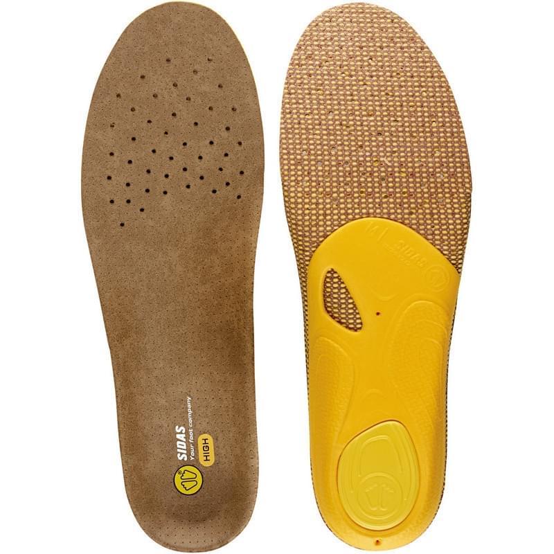 SIDAS 3 Feet Outdoor High Inlegzool