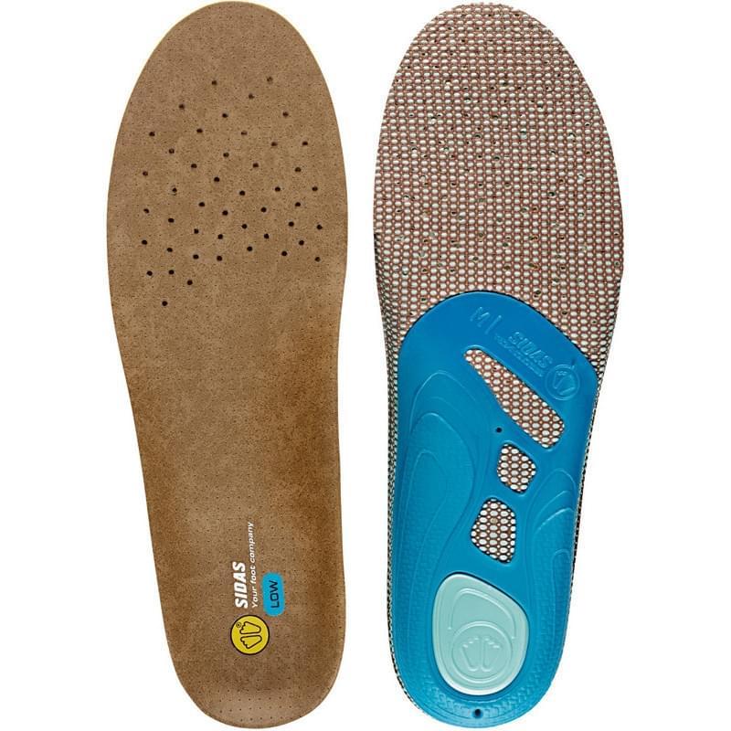SIDAS 3 Feet Outdoor Low Inlegzool