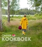 Omnia Omnia Recepten Boek 2021