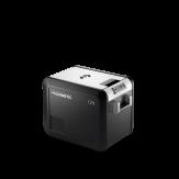 Dometic CFX3 25 Koelbox