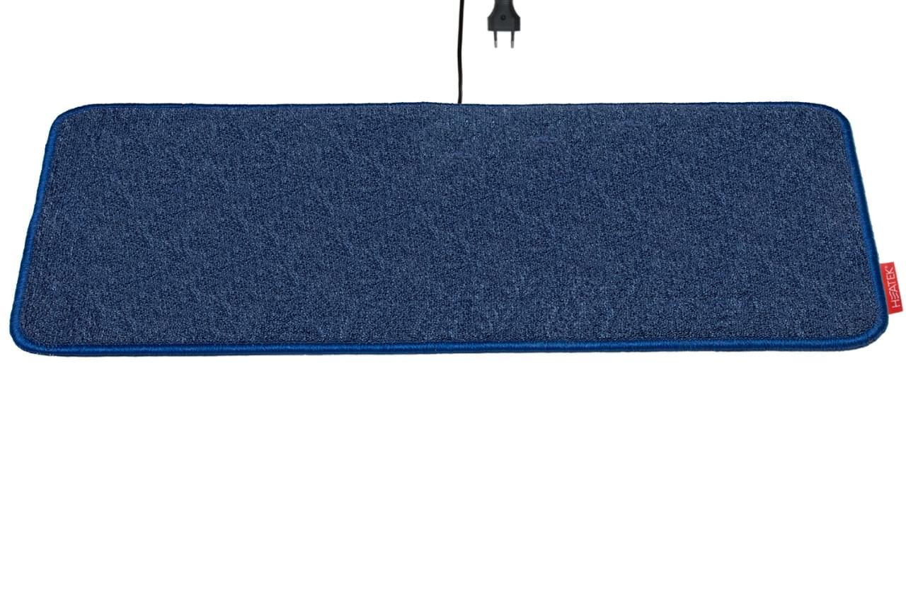 Heatek LoveSeat+ Infrarood Blauw