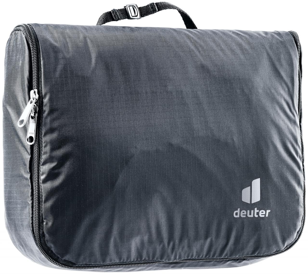 Deuter Wash Center Lite II Zwart