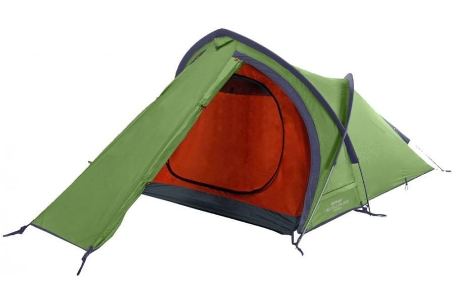 Vango Helvellyn 200 - 2 Persoons Tent
