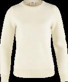Fjallraven Ovik Structure Sweater Dames [Kleurtint NIEUW 2020:name]