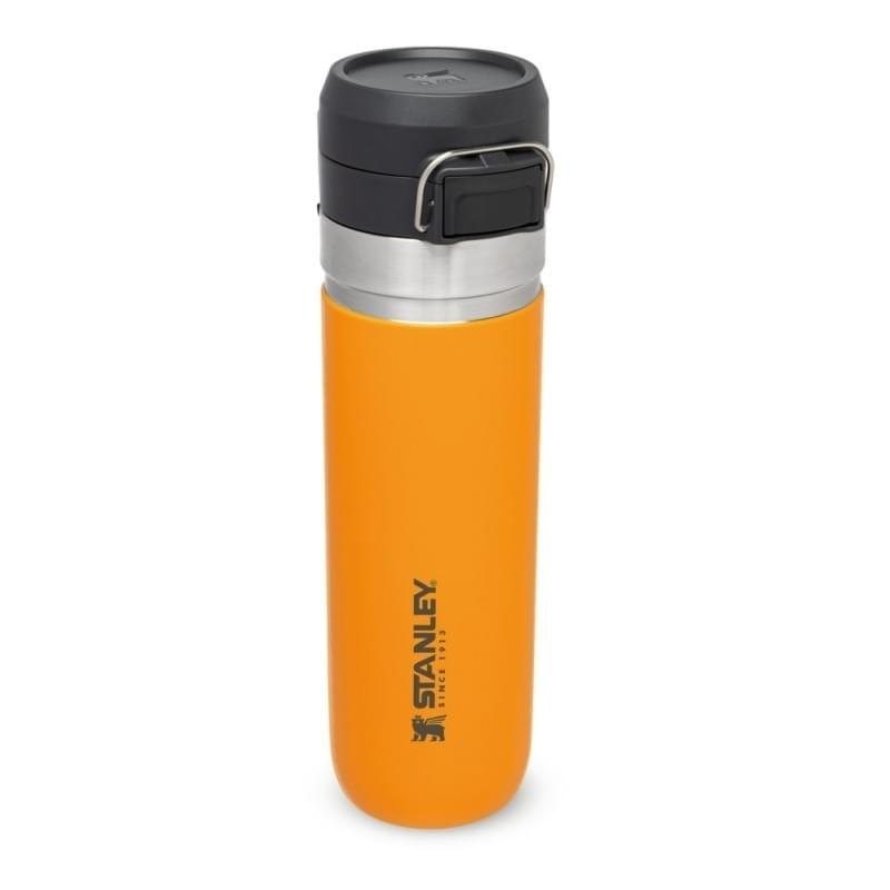 Stanley The Quick Flip Water Bottle 0,70L Oranje