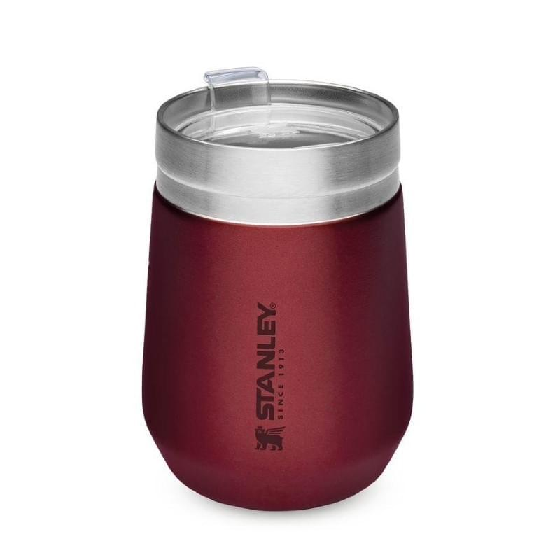 Stanley The Everyday GO Tumbler 0,3L Rood